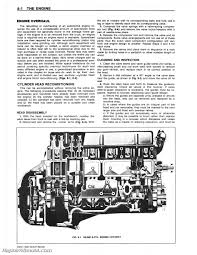 chevrolet repair manual images reverse search