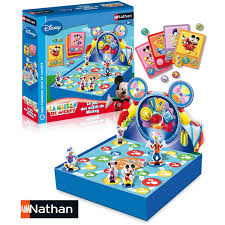 jeux de cuisine de mickey mickey le jeu des outils la grande récré vente de jouets et jeux