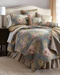 Gorgeous Bedding Luxury Bedding Sets U0026 Collections At Horchow