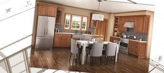 how to design own kitchen layout merillat kitchen planner
