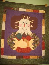 thanksgiving quilt patterns fall quilts patches u0026 prints