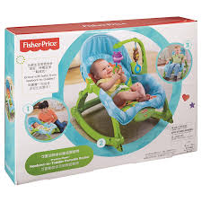 Babies R Us Vibrating Chair Fisher Price Newborn To Toddler Rocker Toys