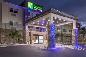 holiday inn express naples south i 75 updated 2017 prices