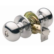 Home Design Door Locks Exterior Door Lever Without Lock Door Locks Deadboltsdoor Knobs