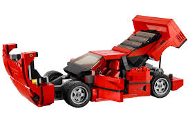 Ferrari California Body Kit - ferrari california t n largo by novitec rosso