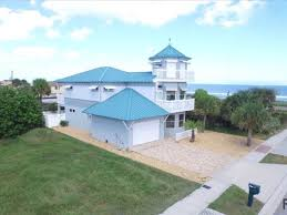 luxury 3 story by the beach in the center o vrbo