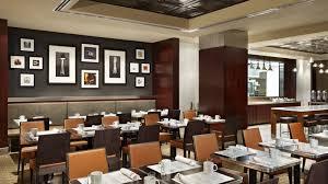 downtown toronto restaurants sheraton centre toronto hotel