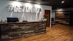 Accenture Laminate Flooring How Companies Attract Top Talent Austin Texas
