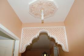 decor platre pour cuisine decoration de maison marocaine mh home design 12 mar 18 15 05 39
