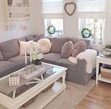 Pink Living Room Furniture 20 Beautiful Living Room Decorations 2016 Trends Room And