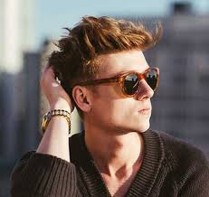 exciting shorter hair syles for thick hair mens hairstyles wonderful for thick hair pw good haircuts hair
