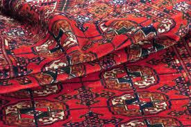 bukhara tappeto bukhara russo cm 149x102 tea tappeti