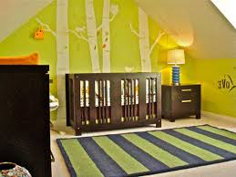 Nursery Room Rocking Chair by Nursery Bedroom Design Ideas The Wall Beside Bookcase Idea Pink
