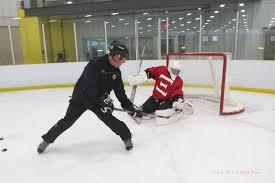 chebucto minor hockey association powered by goalline ca