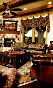 tuscan decor best dining room furniture sets tables and chairs