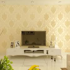 Powder Room D Online Get Cheap Luxury Powder Room Aliexpress Com Alibaba Group