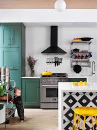 benjamin green kitchen cabinets cabinet painting projects gallery see our work