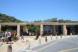 Cape Of Good Hope On World Map by Cape Of Good Hope Cape Town Attractions