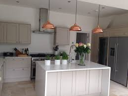cabinet howdens kitchen cabinets top best howdens kitchen units