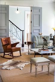 swedish interiors by eleish van breems the swedish floor books reflections on swedish interiors hello lovely
