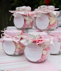 baby shower souvenirs best 25 baby shower souvenirs ideas on diy baby