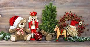 teddy decorations attractive inspiration christmas decorations polar black