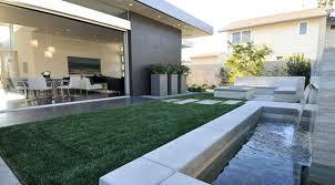 Small Sloped Backyard Ideas Patio Ideas Landscaping Sloped Backyard Patio Ideas Ideas For