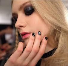 nail trends blackfashionexpo us