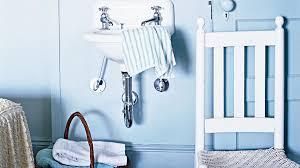 coastal bathrooms ideas house bathrooms coastal living