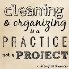 Clean House Meme - 250 cleaning quotes by quotesurf