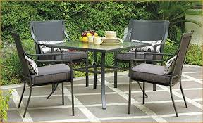 amazon dining table and chairs patio table and chairs luxury amazon com gramercy home 5 piece
