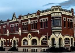 victorian post civil war historic house colors