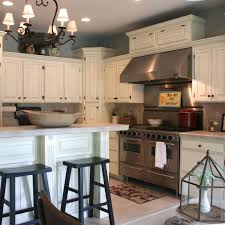 bhg kitchen design i did it