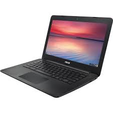 best black friday deals chromebook asus c300ma db01 13 3