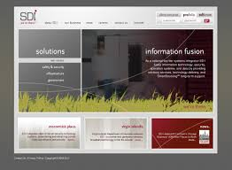 awesome website home design gallery best image contemporary