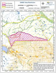 Wildfire Map Of Bc by Vanderhoof Hashtag On Twitter