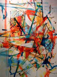 mark chadwick u2013 fine artist u2013 abstract art