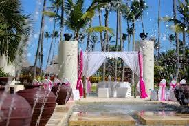 now larimar punta cana wedding now larimar wedding photos tbrb info tbrb info
