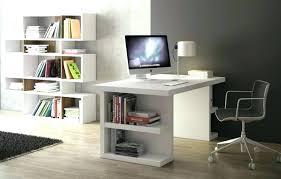 mesmerizing white home office desk decorators collection desks