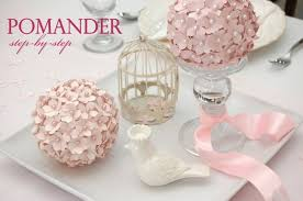 Centerpieces For Wedding 21 Easy Chic Diy Centerpieces For Weddings U0026 Fancy Parties How