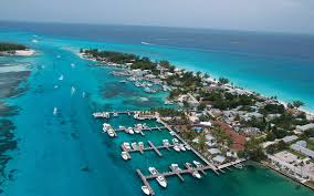 Bahama Islands Map The Out Islands Of The Bahamas Bahamas Vacations