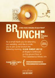 brunch invites pricedyment design intended to power growth
