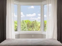 window u0026 door replacement repair greenville sc mckenzie remodeling