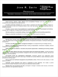 Find My Resume Online by Best Combination Resume Format From Resume Editing Service