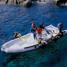 electric boat wikipedia home zodiac nautic inflatable and rigid inflatable boats
