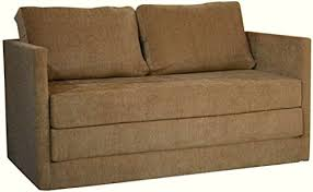 Folding Sofa Bed Mubell Hughes Sofa Cum Bed In Biege Colour Folding Sofa Bed With