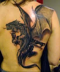100 world u0027s best tattoo design part 1 mydesignbeauty