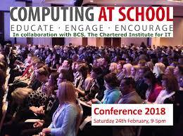 computing at