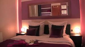 Schlafzimmer Ideen Vorher Nachher Wohnen Wie Im Hotel Einrichtungs Projekt Youtube