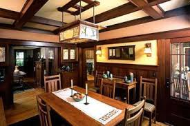 craftsman homes interiors 32 craftsman homes interiors 1960s 1000 images about craftsman